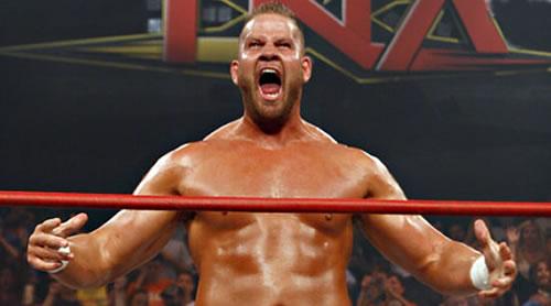 TNA Slammiversary Predicitions | TNA Wrestling Fan - TNA vs
